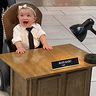 Photo #2 - Boss baby in charge