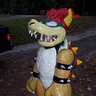 Photo #1 - Bowser front