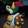 Photo #2 - Bowser side