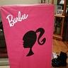 Photo #2 - Back Barbie box