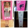 Photo #5 - Front and Side Barbie Box Collage