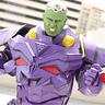 Photo #2 - Brainiac