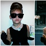 Photo #3 - Breakfast at Tiffany's