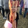 Photo #2 - Everyone loves bacon!