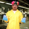 Photo #1 - Breaking Bad - Walter White (Heisenberg)