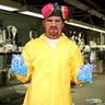 Photo #1 - Breaking Bad - Walter White (Heisenberg)