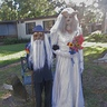 Photo #2 - Bride and Groom from Hell