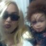 Photo #2 - Bride & Chucky