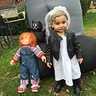 Photo #1 - Bride of Chucky