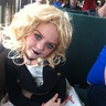 Photo #3 - Bride of Chucky