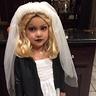 Photo #1 - bride of chucky