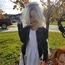 Photo #2 - Bride of Chucky