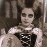 Photo #2 - Bride of Frankenstein