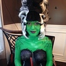 Photo #1 - Bride of Frankenstein