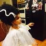 Photo #3 - Bride of Frankenstein