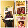 Photo #3 - Wicked, The Lion King, Annie