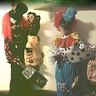 Photo #3 - Brother Clowns