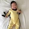 Photo #1 - Baby Bruce