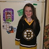Photo #2 - Lil Bruins Star