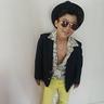 Photo #1 - Bruno Mars