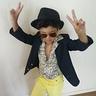 Photo #2 - Bruno Mars