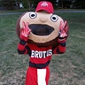 Photo #1 - Brutus