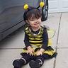 Photo #2 - Bubble Bee