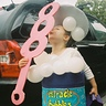 Photo #3 - Bubble Girl