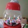 Photo #2 - Bubble Gum Machine