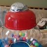 Photo #5 - Bubble Gum Machine