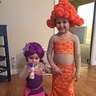 Photo #1 - Bubble Guppies Deema and Oona