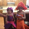 Photo #4 - Bubble Guppies Deema and Oona
