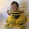 Photo #1 - Happy Ella-bee
