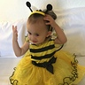 Photo #2 - Sweet Ella-bee