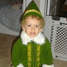 Photo #1 - Buddy the Elf / Will Ferrell