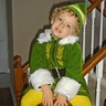 Photo #3 - Buddy the Elf