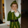 Photo #4 - Buddy the Elf