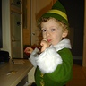 Photo #5 - Buddy the Elf
