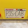 Photo #5 - License plate