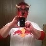 Photo #2 - Red bull