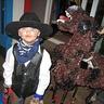 Photo #2 - Bull rider