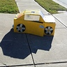 Photo #4 - Bumble Bee Transformer