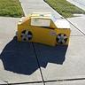 Photo #4 - Bumble Bee Transformer