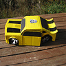 Photo #5 - Bumblebee Transformer