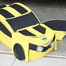 Photo #2 - Bumblebee