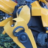 Photo #9 - Bumblebee Hand Large