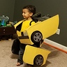 Photo #3 - Bumblebee