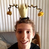 Photo #4 - Queen Bee Crown