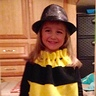 Photo #5 - Bee Costume