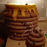 Photo #6 - Beehive Costume